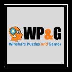 about Winshare Puzzles and Games